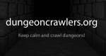 dungeoncrawlers.org